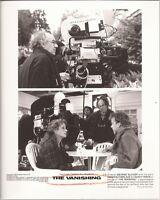PF The Vanishing ( Kiefer Sutherland , Nancy Travis )