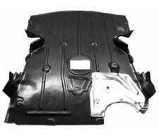 PARASASSI-PARASALE ANTERIORE DESTRO BMW SERIE 3 E90-E91 2005-2012 P//POST.