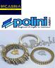 7199 - Clutch Discs Polini Yamaha 530 T-Max Tmax T Max from 2012