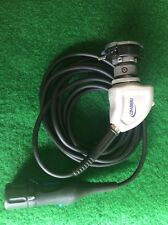Stryker 1188hd Endoscopy Camera Head With Coupler