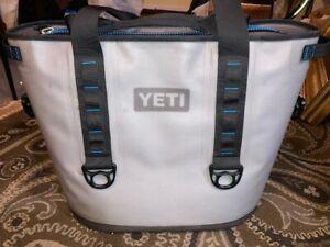 YETI Hopper 30 portable cooler