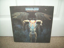 """THE EAGLES - ONE OF THESE NIGHTS 12"""" Vinyl LP"""