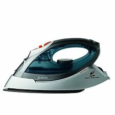 Sunbeam Convertible Iron & Steamer, GCSBRS104-033