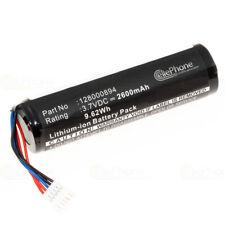 Akku Li-Ion für Datalogic GBT4400 GBT4430 GM4100 GM4130 GM4400 GM4430 RBP-4000