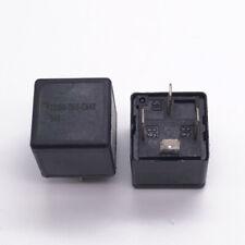 1PC TE V23134-B53-C642 Automotive Relay 24VDC 4 Pins