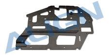 Align Trex 700L Carbon Fiber Main Frame (L) 2.0mm H70B003XX