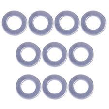 10*14mm Motor Ölablaßschraube Dichtung Ölwanne scheiben 9410914000 Für Honda
