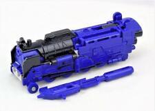 Transformers Original G1 Triplechanger Astrotrain Complete Real Nice