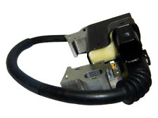Honda GX340, GX390 Ignition Coil Module with 4 Prong Connector - 30500-Z5T-003