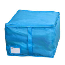 Small Clothing Storage Boxes 3 Colors Quilts Sorting Pouch Underwear Socks