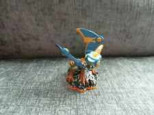 Skylanders Giants Figures - Lightcore drobot