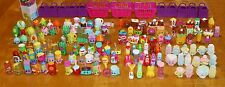 Shopkins Season 2 COMPLETE SET Lot of ALL 136 Special Edition FLUFFY BABY Glitz