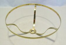 """New listing Shade Ring, 10"""", Smooth Face, 4"""" Rise"""