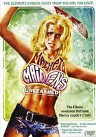 Machete Maidens Unleashed [New DVD]