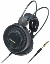 Audio Technica ATH-AD900x Audiophile Open-Back Wired Open-Air Headphones