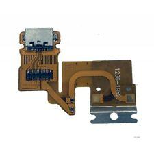Sony Xperia Tablet Z SGP311 SGP312 SGP321 SGP351 Micro USB Charging Flex cable