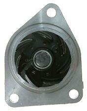Engine Water Pump fits 1998-2006 Pontiac Firebird GTO  AIRTEX AUTOMOTIVE DIVISIO
