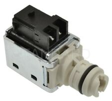 Standard Motor Products TCS30 Auto Trans Solenoid