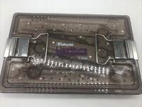 LigaSure COVIDIEN LS0200, LS3110 & LS3090 Hand Switching  Reusable Instrument