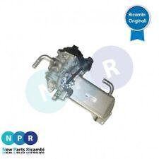 RADIATORE GAS DI SCARICO VAG VW TRANSPORTER 2.0 TDI 03L131512DS