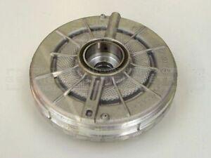 Zylinder A-C 1055270075 für Automatikgetriebe ZF 5HP30 BMW A5S560Z; 1055 270 075