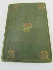 Balzac's Shorter Stories 34942 Antique Book