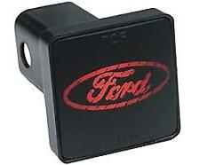 American Motorhome RV Ford Tow Bar Mount  Hitch Cover Brake light