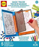 Alex Toys Artist Studio Magic Tracer. Children's Drawing Tool