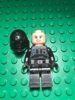 LEGO® Star Wars™ Figur Jyn Erso Set 75171