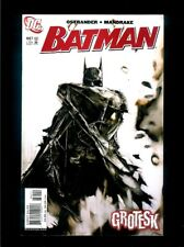 Batman # 661 (DC, VF / NM) Unlimited Flat Rate Combined Shipping!
