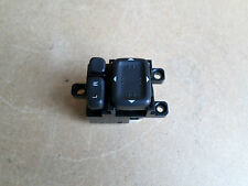 Mazda 6 RX8 Electric Wing Mirror Switch Drivers Side Control