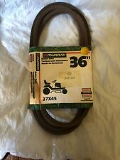 New Other Murray 37X45 Motion Drive Belt