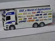 Wsi Daf CF    1/87