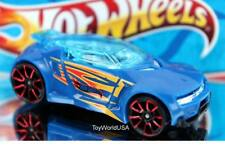 2017 Hot Wheels Multi pack Exclusive High Voltage