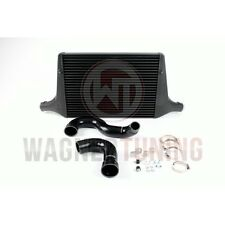 Wagner Tuning Competencia Intercooler Set Audi A4 A5 B8 TSI TFSI 1,8 L 2, 0 L
