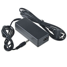 19V AC Adapter Charger for ITRONIX GoBook II GoBook III Laptop Power Supply Cord