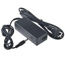 65W 19V 3.42A AC Adapter Charger For MSI CR610M CR620 CR630 CR650 CR640 CX620MX