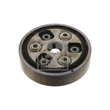 Propshaft Flexible Joint (Fits: VW & Audi) | Febi Bilstein 40857 - Single