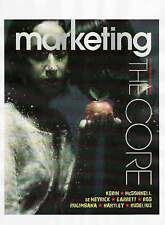 Marketing: The Core by Tony Garrett, Roger A. Kerin, Julian De Meyrick, John...