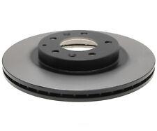 Disc Brake Rotor Front Parts Plus P980475 fits 2006 Mazda MX-5 Miata