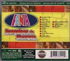 Boogaloos de Siempre: Fania by Various Artists (CD, Aug-2006, Universal Music La