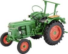 Revell 07821 Traktormodell Bausatz 1:24