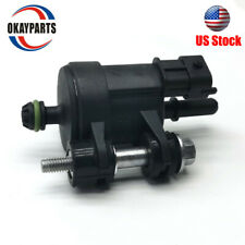 Vapor Canister Purge Valve Solenoid for Chevy Traverse Impala Gmc Acadia