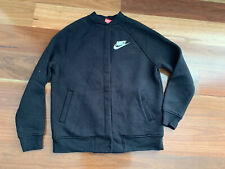 Nike Fleecy Jacket