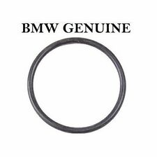 For BMW E10 E30 E38 Fuel Pump Tank Seal GENUINE 16 11 1 744 369