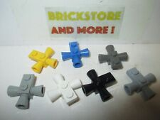 Lego - Brick Brique Loudspeakers 3963 - Choose Color & Quantity