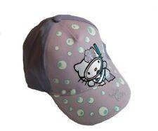 Hello Kitty Basecap, Cap Größe 54