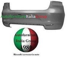 PARAURTI POSTERIORE POST VERN SEAT IBIZA 06>08 2006>2008