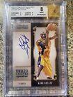 Hottest Kobe Bryant Cards on eBay 31