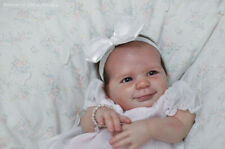 REBORN DOLL Eliza DoLL KiT By DoNnA RuBeRt  body only